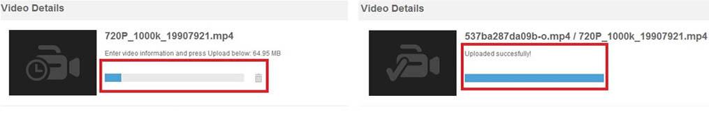 VideoDetails2